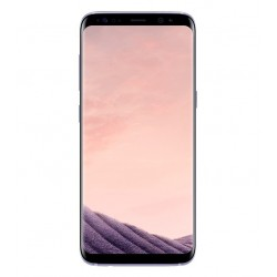 Galaxy S8 64 Go - Orchidée...