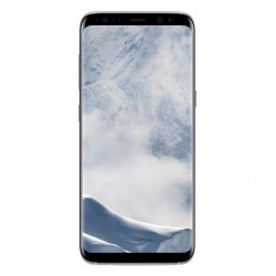 Galaxy S8 64 Go - Argent...