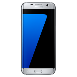 Galaxy S7 Edge 32Go Argent...