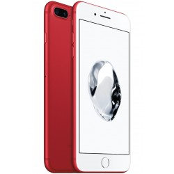 iPhone 7 Plus  256Gb (RED)...