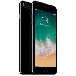 iPhone 7 Plus  256Gb Noir...