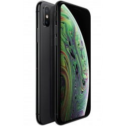 iPhone XS Max 64Gb Gris...