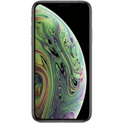 iPhone XS 64Gb Space Gray Unlocked