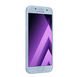 Samsung Galaxy A5 32gb Bleu...