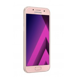 Samsung Galaxy A5 32gb Rose...