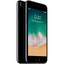 iPhone 7  32Gb Noir de Jais...