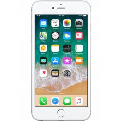 iPhone 6S Plus 16 Gb Argent...