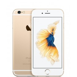 iPhone 6S 16Gb Or Débloqué