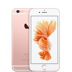 iPhone 6S 16Gb Or Rose...