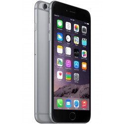 iPhone 6 Plus 64Gb Gris...