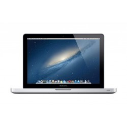 "MacBook Pro MD101LL/A  13""..."