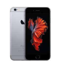 iPhone 6S 32Gb Gris sidéral...